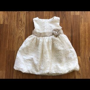 Other - Baby Girl Dress (6-12 mo)